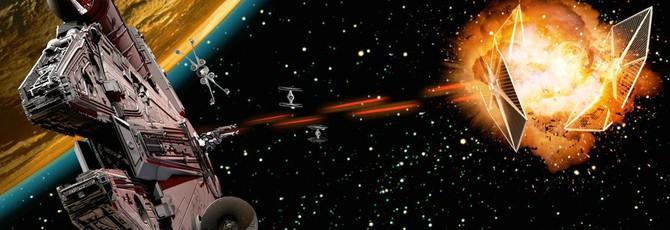 Disney выпустит девятый эпизод Star Wars в мае 2019 года