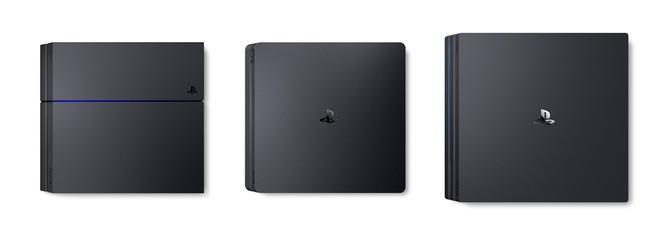 Аналитик ожидает новую PlayStation в 2018 году