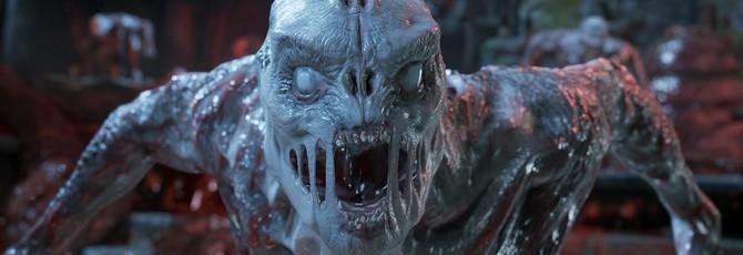 Для экранизации Gears of War нашли нового сценариста