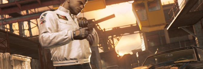 Президент 2K Games покинул компанию