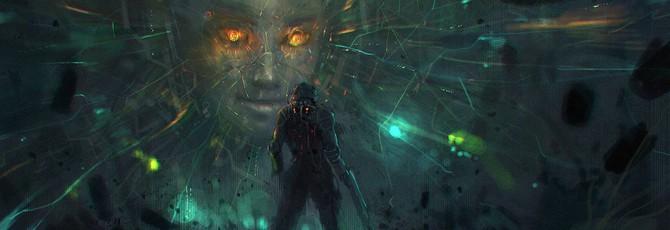 Уоррен Спектор: System Shock 3 и Prey будут чем-то похожи