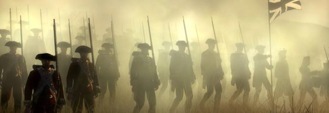 Ответвление Total War выйдет для iOS и Android
