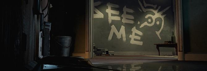 Как могла бы выглядеть Dishonored 2 на Unreal Engine 4