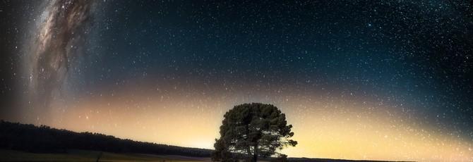 Что будет с планетой миллионы лет спустя?