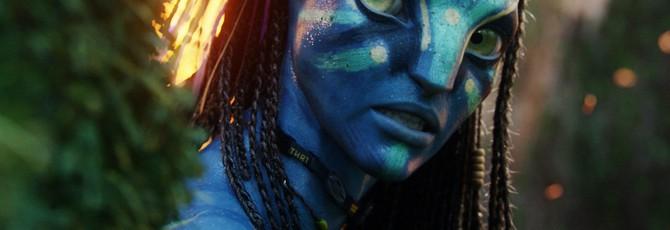 Новая игра Avatar от Ubisoft и Massive не выйдет ранее 2020 года