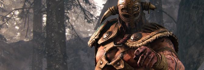 Российские геймеры For Honor требуют от Ubisoft решения проблемы серверов или возврата денег