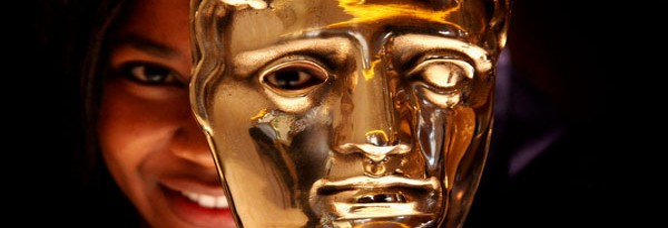 BAFTA Game Awards сегодня вечером, онлайн стриминг