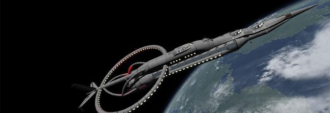 К Valve присоединились бывшие разработчики Kerbal Space Program