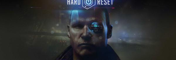 Беспалтный апгрейд Hard Reset до Расширенной версии