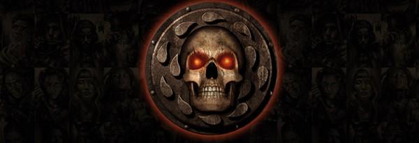 Beamgod хочет сделать Baldur's Gate 3