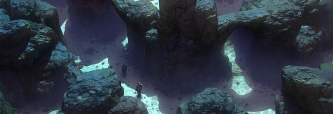 SpellForce 3 выйдет в начале декабря, Battle Chasers в октябре