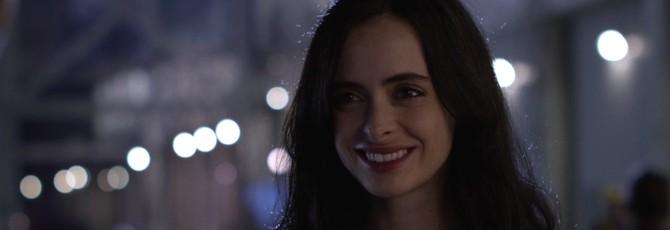 Слух: Новые сезоны Daredevil, Jessica Jones и Luke Cage могут выйти в следующем году