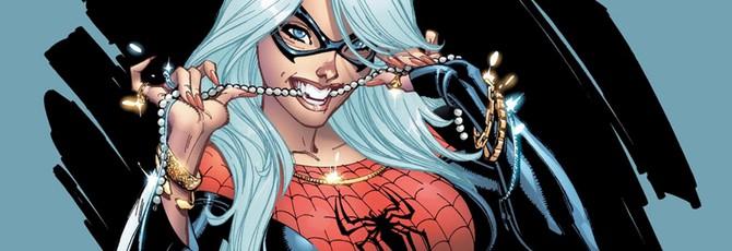 Слух: Sony хочет создать женскую команду супергероев в киновселенной Человека-Паука