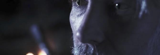 """Фанатский фильм The Witcher: """"Наследие Алзура"""" выглядит на удивление хорошо"""