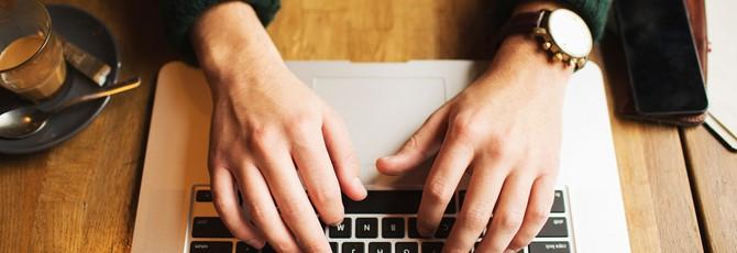 Shazoo Insider: Каждый день онлайн, каждый день пишу