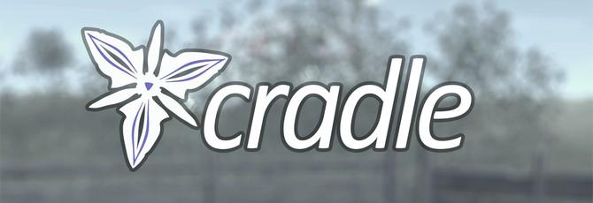Cradle откладывается до осени