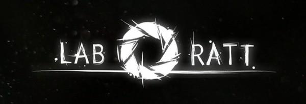 Потрясающий фанатский фильм Portal