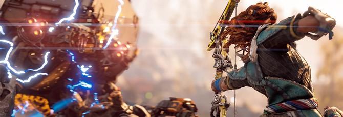 Sony: AAA-игры могут выходить в любое время года