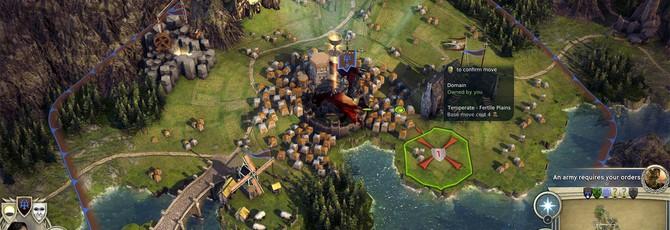 Издатель Paradox купил разработчиков Overlord и Age of Wonders