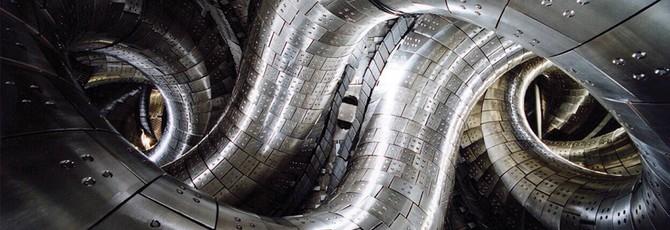 Ученые MIT считают, что ядерный синтез заработает к 2030-ым годам