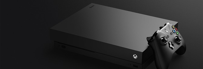 Разработчик Crackdown 3 сравнивает Xbox One X и PS4 Pro — день и ночь