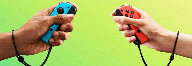 Nintendo не собирается выходить на PC-рынок и готовит новые анонсы для Switch