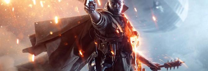 Titanfall 2 и Battlefield 1 в EA и Origin Access до конца июля