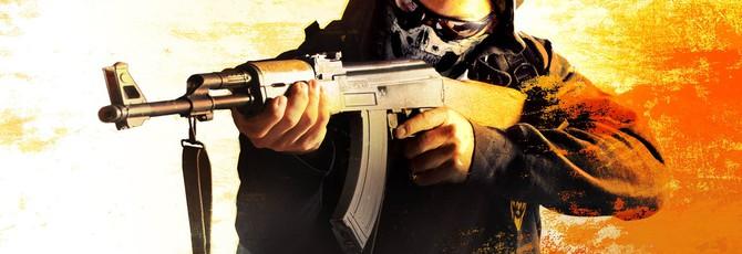 Valve забанила 40 тысяч аккаунтов Steam после завершения распродажи