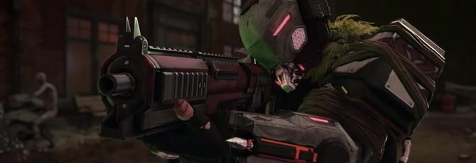 Цена на XCOM 2: War of the Chosen удивила геймеров