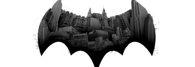 Новой игрой от Telltale может стать продолжение Batman