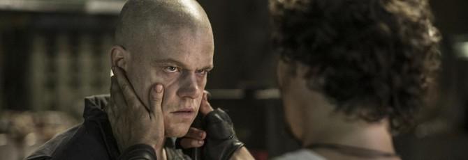 """Нил Бломкамп хотел бы использовать опыт от короткометражек для создания """"Элизиум 2"""""""