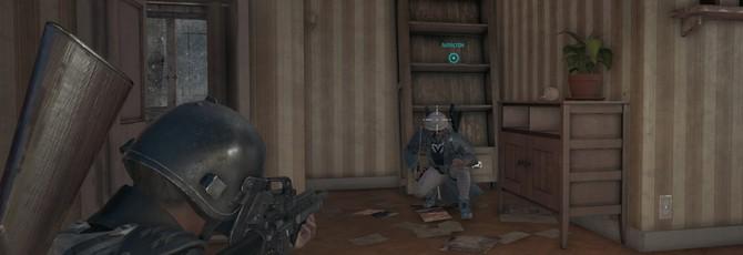 Известный стример PUBG угрожал создателю игры после получения заслуженного бана