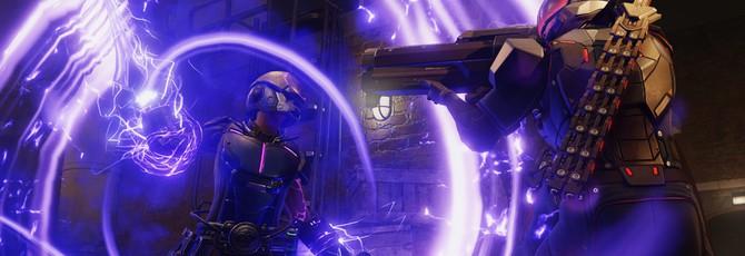 Подробности фракции Храмовников в новом ролике XCOM 2: War of the Chosen