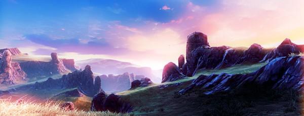 Как бы Skyrim смотрелся на движке Cry Engine 3