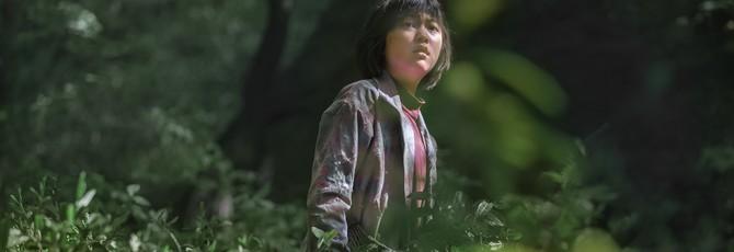Почти как Disney: рецензия на фильм Okja от Netflix