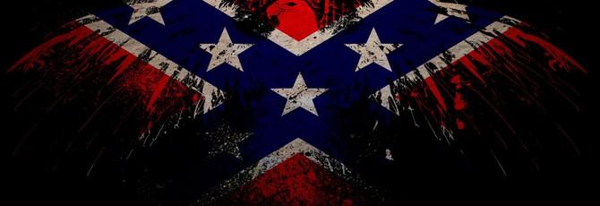 """Сериал Confederate займет место """"Игры Престолов"""" на HBO"""