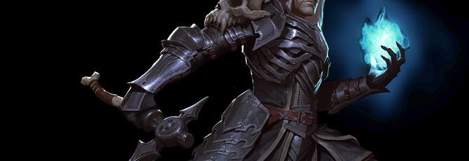 WoW, StarCraft II, Diablo III, Hearthstone лишатся поддержки XP и Vista в октябре