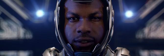 """Valve одобрила использование голоса GLaDOS для """"Тихоокеанского рубежа"""""""