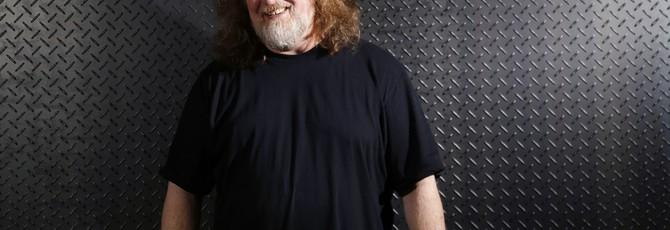 Ведущий композитор Blizzard Расселл Брауэр покидает студию