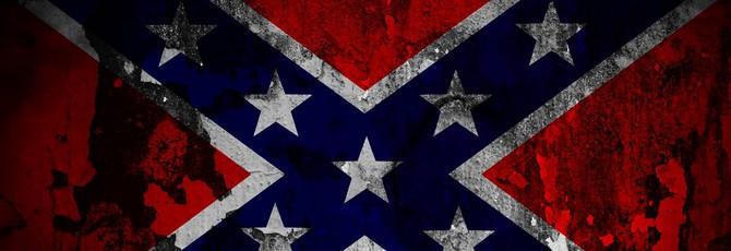 Топ-менеджер HBO извинился за неэтичный анонс Confederate