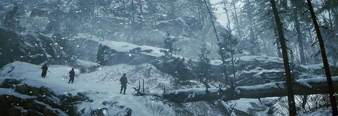 """12 минут геймплея """"Во имя царя"""" Battlefield 1 и возвращение специализаций"""