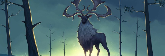 Early Review: Northgard