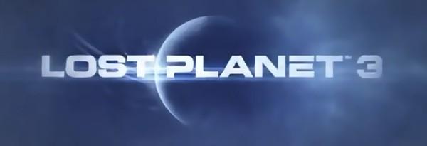Lost Planet 3 выйдет в 2013-м + первый трейлер