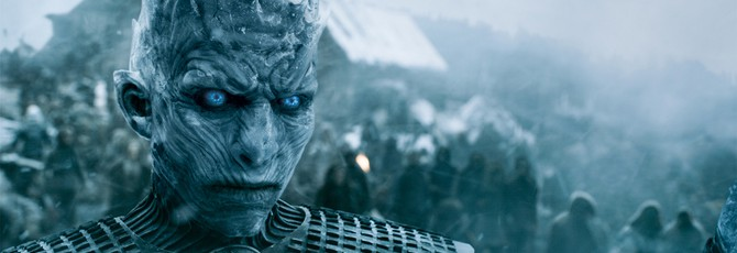 HBO вновь взломали — на этот раз только Twitter