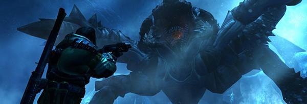 Lost Planet 3 выйдет на PC одновременно с консолями