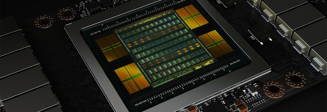 Nvidia отменила стрим пресс-конференции с gamescom 2017