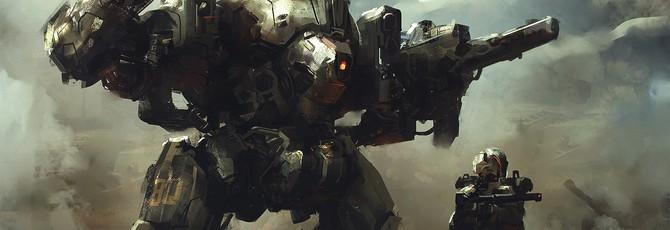 Илон Маск и еще 115 экспертов подписали письмо против боевых роботов