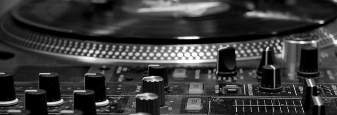 Sony стала первым крупным лейблом, легализовавшим ремиксы