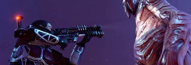 Трейлер челлендж-режима XCOM 2: War of the Chosen
