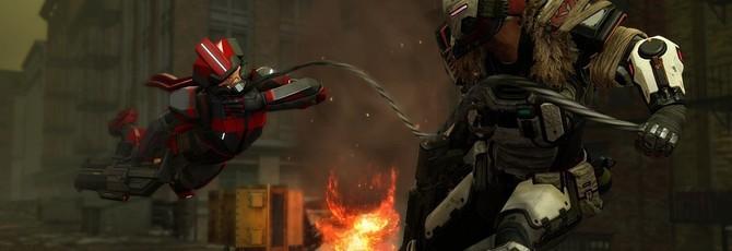 30 минут геймплея XCOM 2: War of the Chosen